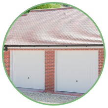 Garage Door And Opener, South Orange, NJ 862-292-0122