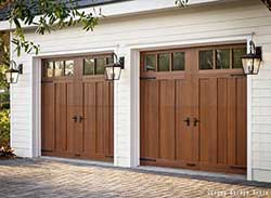 Garage Door And Opener South Orange, NJ 862-292-0122